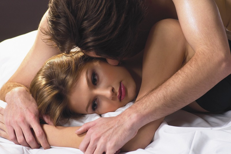 Біль під час сексу: причини і методи боротьби