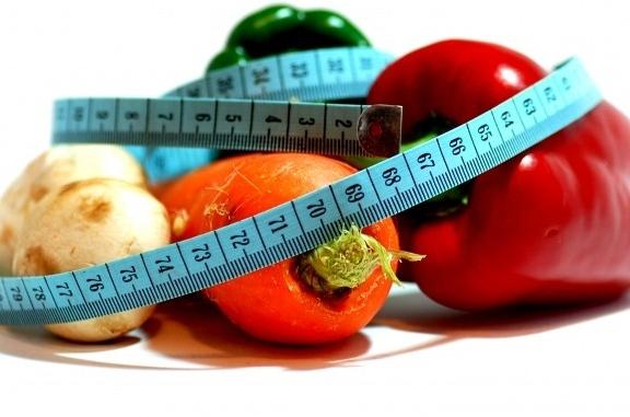 Детально про дієту «П'ять факторів»