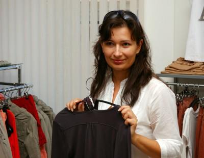 Економні покупки: 6 порад як заощадити під час шопінгу