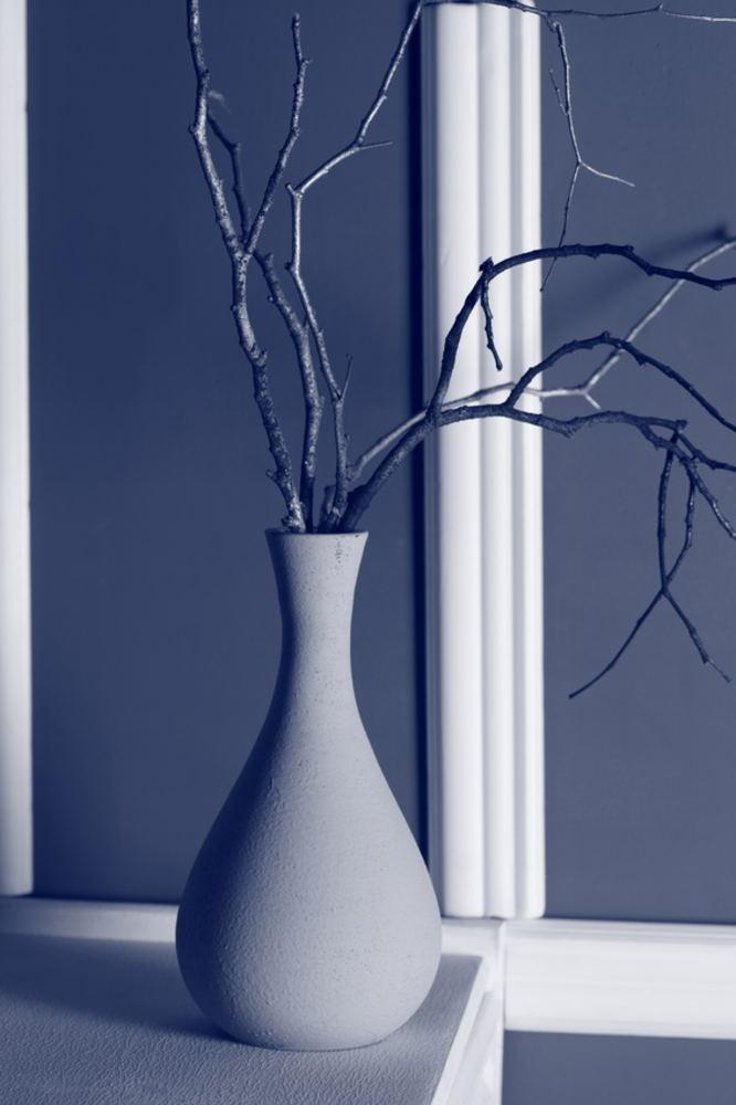 Гармонійний інтер'єр: вплив форм, ліній і текстур