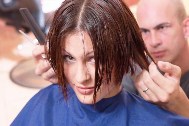 Як часто потрібно стригти волосся