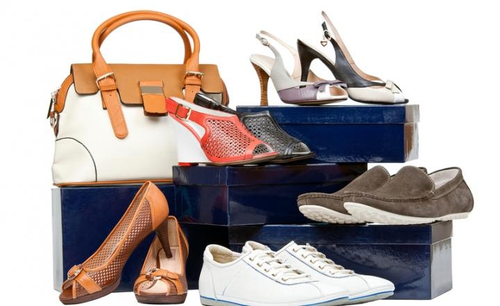 Як повернути взуття по гарантії