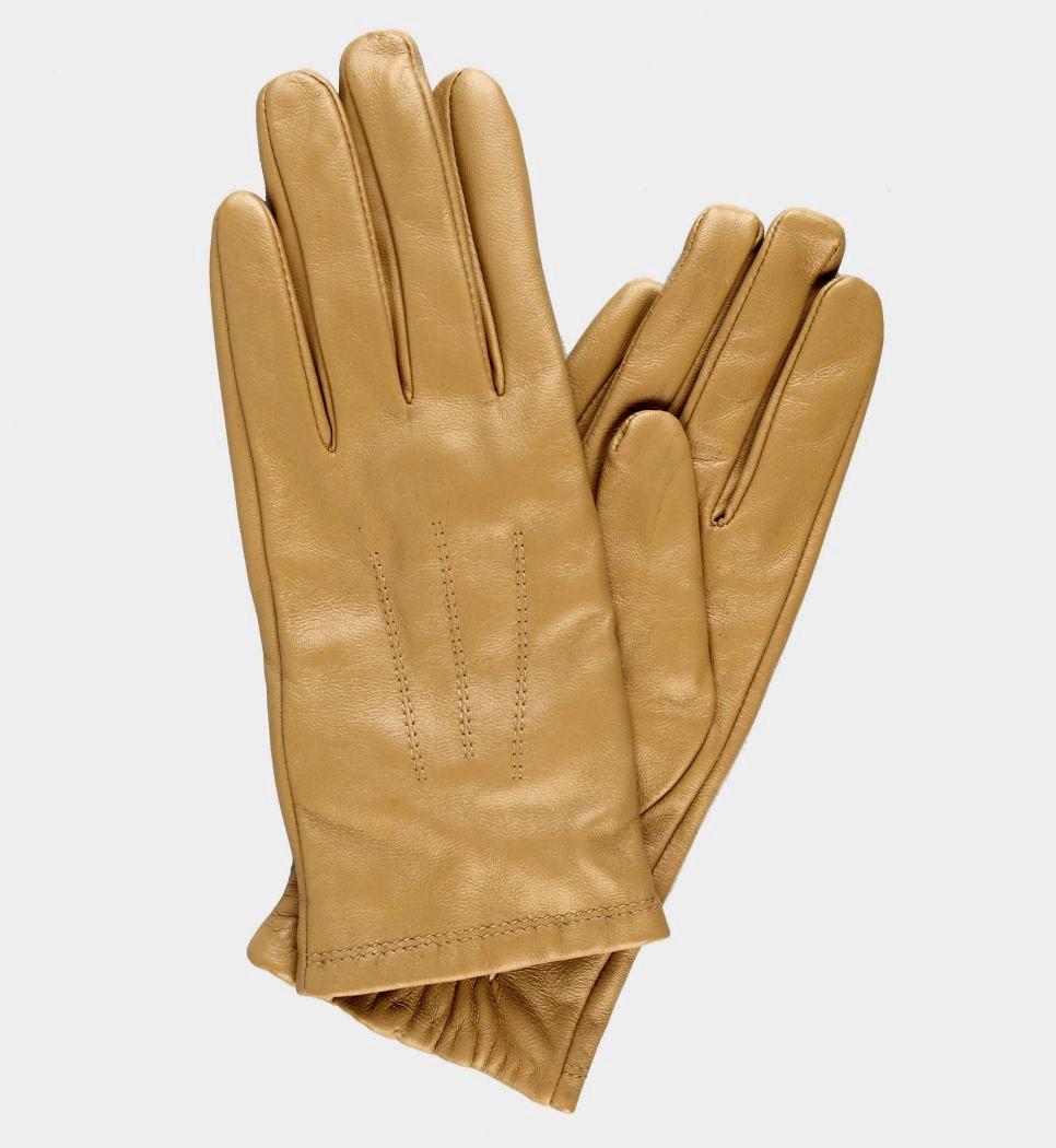 Як правильно вибрати собі рукавички