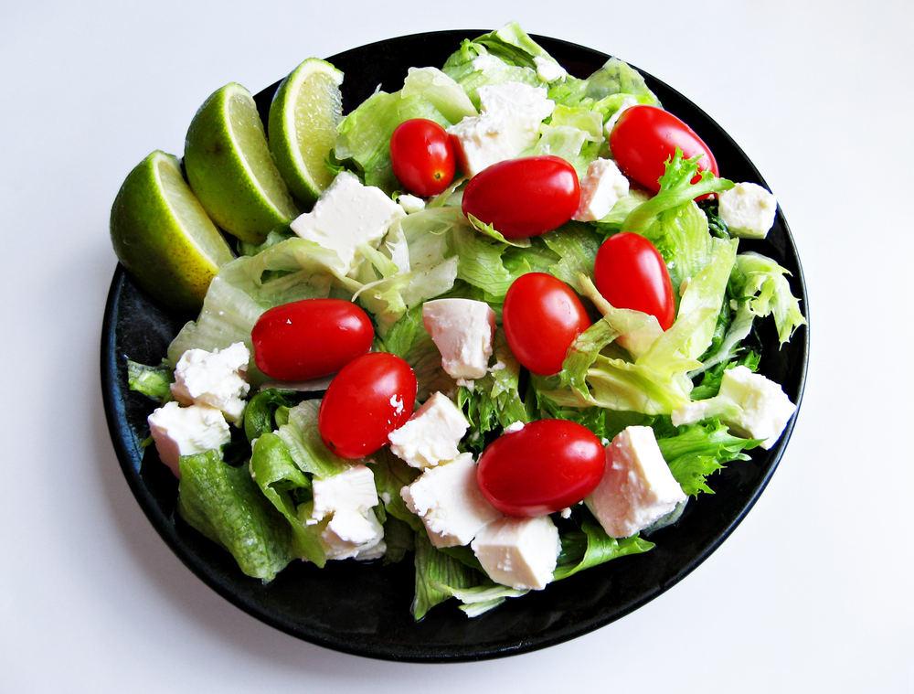 Як схуднути без дієти