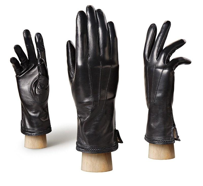 Як вибрати шкіряні рукавички