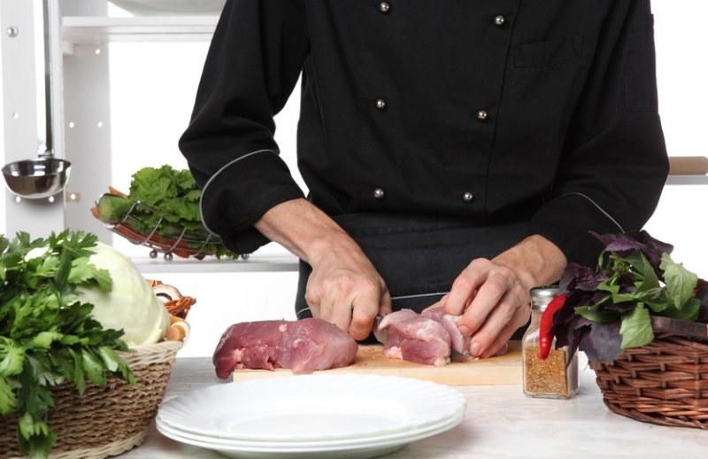 Які продукти корисно їсти у вересні