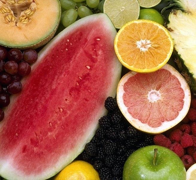 Які вітаміни взимку необхідні організму?