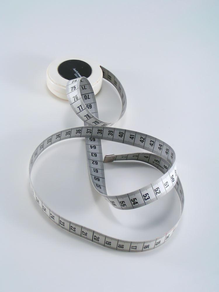 Низкоуглеводная дієта: як зробити тіло струнким