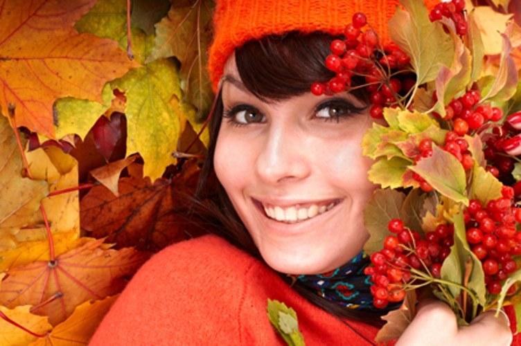 Осінній імунітет: як підготувати організм до зими