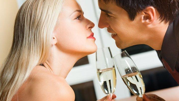Переваги і недоліки гостьового шлюбу
