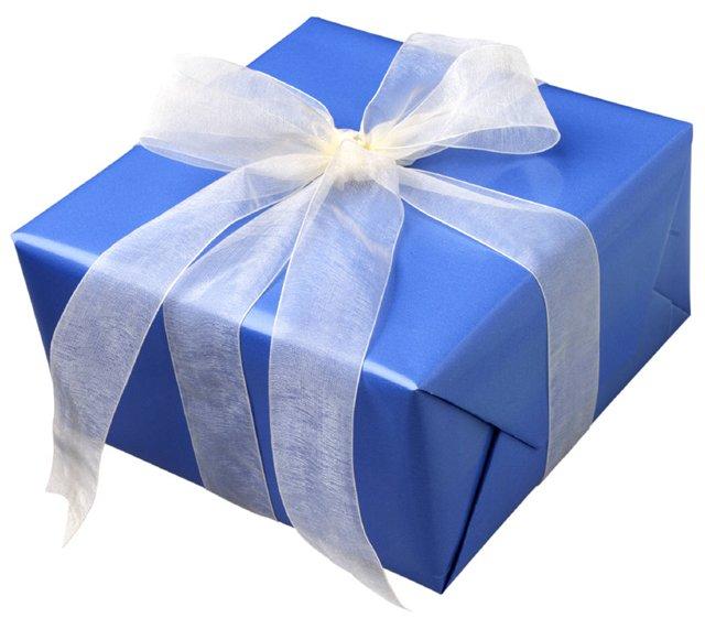 Погані подарунки: народні прикмети