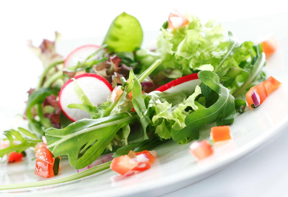 Рахунок калорій: а чи потрібно це?