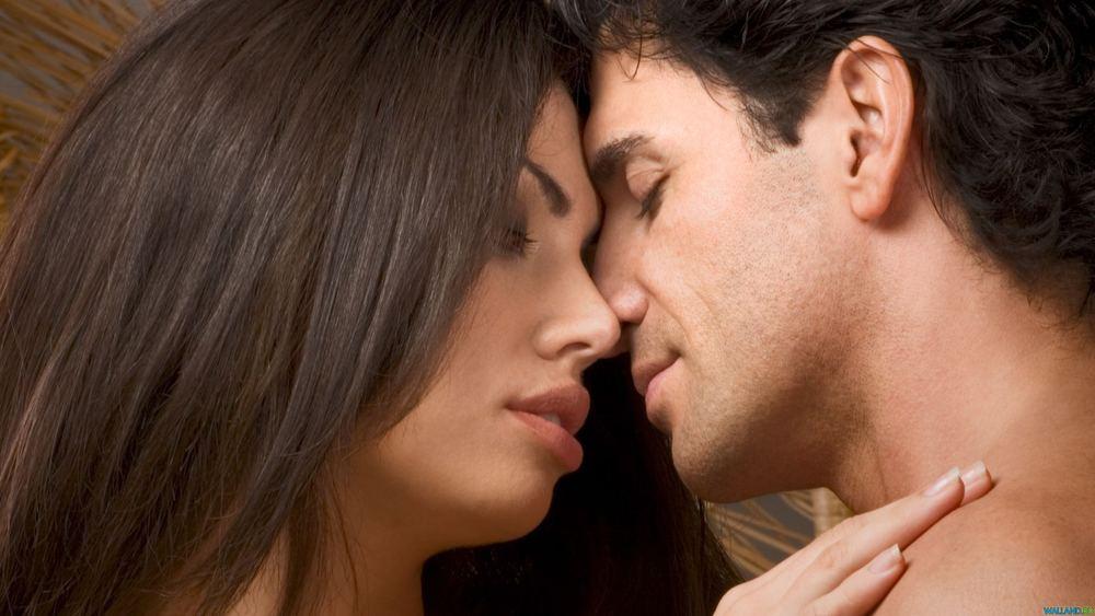Секс без любові: чому небезпечно