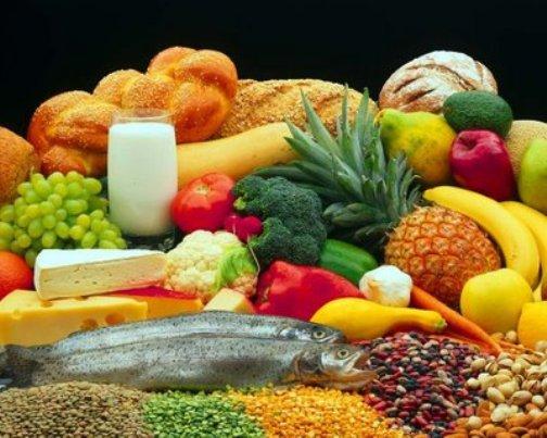 Схуднути і залишитися здоровою