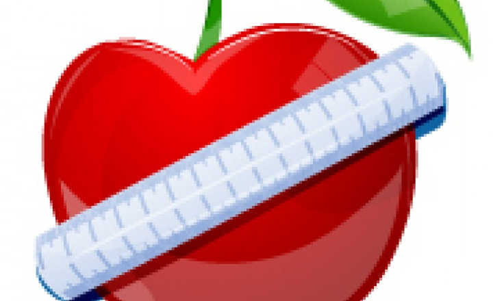 Скільки потрібно калорій в день
