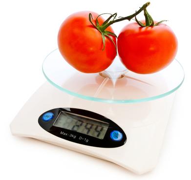 скільки калорій