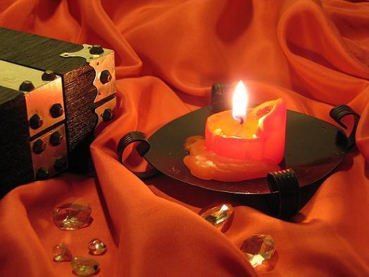 Святкування Старого Нового року: звичаї та поради