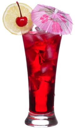 властивості вишневого соку