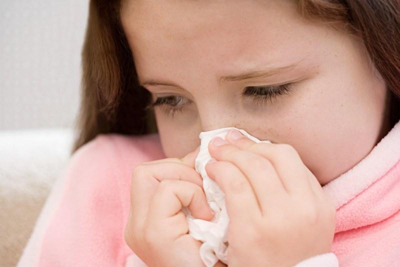 Захист здоров'я в зимовий період